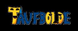 Taufbolde Logo Profil[1]